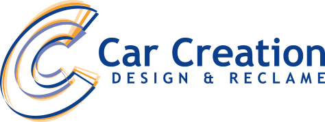 Logo Car Creation