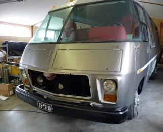 Showcase archief car creation - Huisstijl amerikaanse ...